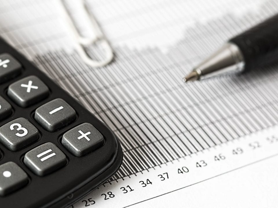 podatek od sprzedaży nieruchomosci